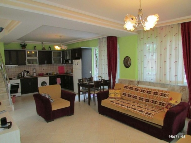 american-kitchen-31-apartment-for-sale-in-kemer-center-big-2