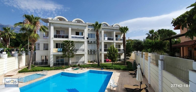 first-class-apartment-for-sale-near-the-sea-in-kemer-big-0