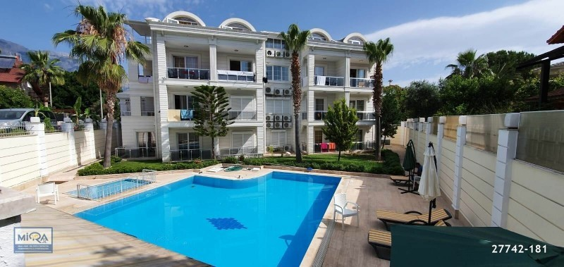 first-class-apartment-for-sale-near-the-sea-in-kemer-big-2