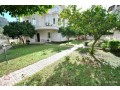 2-1-duplex-apartment-for-sale-in-antalya-kemer-small-3