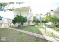 2-1-duplex-apartment-for-sale-in-antalya-kemer-small-4