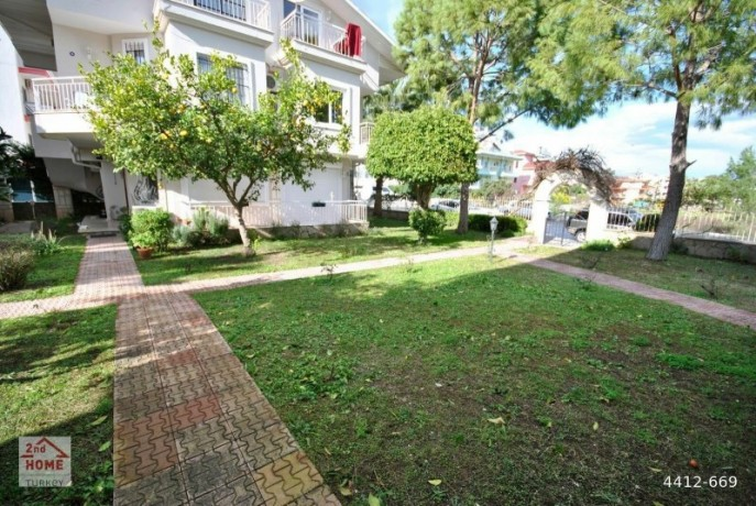 2-1-duplex-apartment-for-sale-in-antalya-kemer-big-1