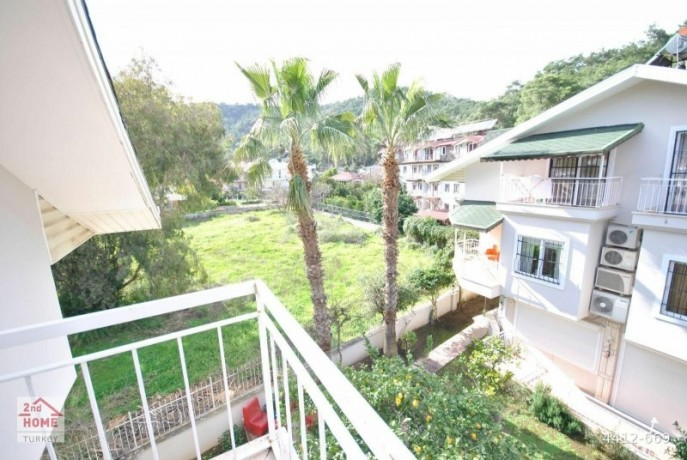 2-1-duplex-apartment-for-sale-in-antalya-kemer-big-6