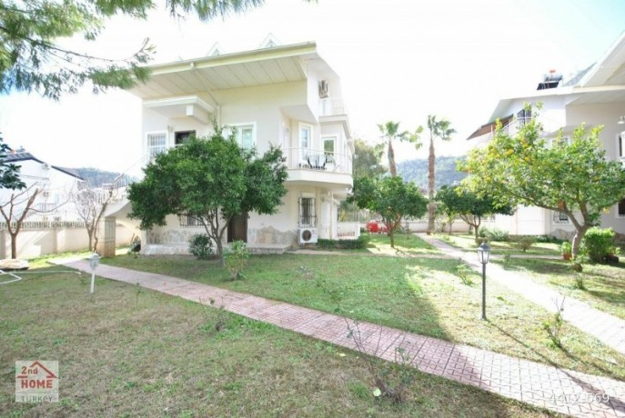 2-1-duplex-apartment-for-sale-in-antalya-kemer-big-4