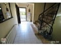 full-furnished-detached-house-for-sale-in-camyuva-kemer-antalya-small-16