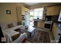 full-furnished-detached-house-for-sale-in-camyuva-kemer-antalya-small-6