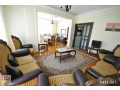 full-furnished-detached-house-for-sale-in-camyuva-kemer-antalya-small-4