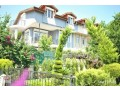 full-furnished-detached-house-for-sale-in-camyuva-kemer-antalya-small-0