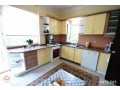 full-furnished-detached-house-for-sale-in-camyuva-kemer-antalya-small-7