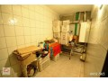 full-furnished-detached-house-for-sale-in-camyuva-kemer-antalya-small-17
