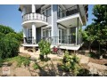 full-furnished-detached-house-for-sale-in-camyuva-kemer-antalya-small-1