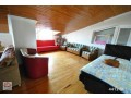 full-furnished-detached-house-for-sale-in-camyuva-kemer-antalya-small-11