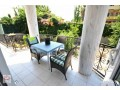 full-furnished-detached-house-for-sale-in-camyuva-kemer-antalya-small-2