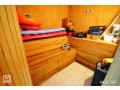 full-furnished-detached-house-for-sale-in-camyuva-kemer-antalya-small-13