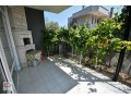 full-furnished-detached-house-for-sale-in-camyuva-kemer-antalya-small-3