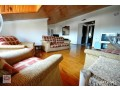 full-furnished-detached-house-for-sale-in-camyuva-kemer-antalya-small-10