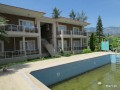 beach-full-furnished-21-apartment-for-sale-in-kemer-camyuva-district-small-1