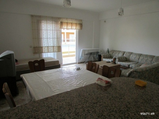 beach-full-furnished-21-apartment-for-sale-in-kemer-camyuva-district-big-5