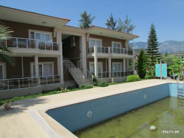 beach-full-furnished-21-apartment-for-sale-in-kemer-camyuva-district-big-1