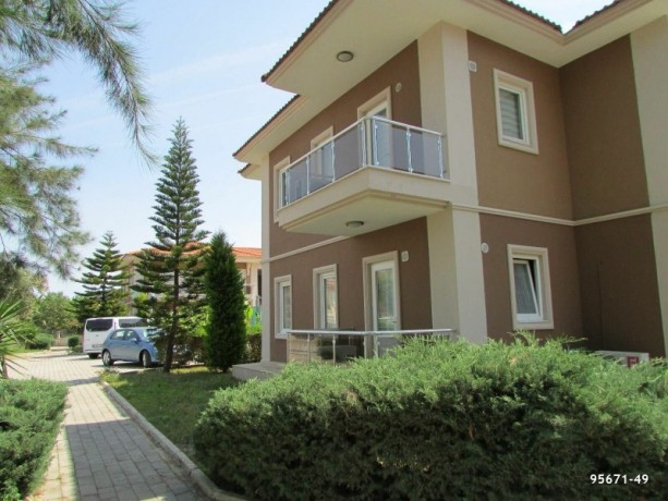 beach-full-furnished-21-apartment-for-sale-in-kemer-camyuva-district-big-0
