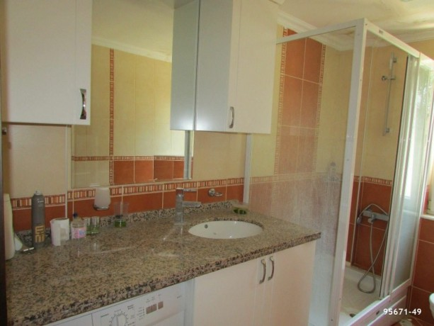 beach-full-furnished-21-apartment-for-sale-in-kemer-camyuva-district-big-11
