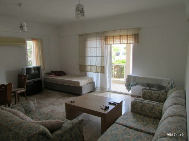 beach-full-furnished-21-apartment-for-sale-in-kemer-camyuva-district-big-2