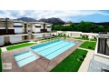 detached-tiribleks-site-with-garden-pool-kemer-antalya-small-11