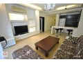 duplex-apartment-for-sale-in-kemer-centre-small-3
