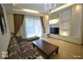 duplex-apartment-for-sale-in-kemer-centre-small-4