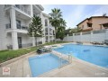 duplex-apartment-for-sale-in-kemer-centre-small-1