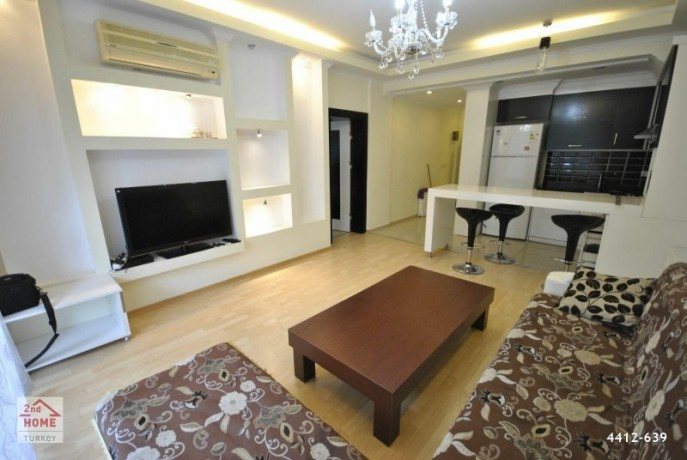 duplex-apartment-for-sale-in-kemer-centre-big-3