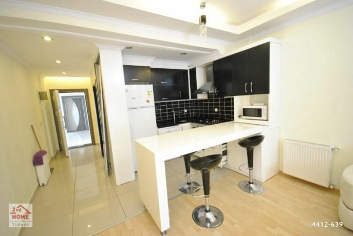 duplex-apartment-for-sale-in-kemer-centre-big-5