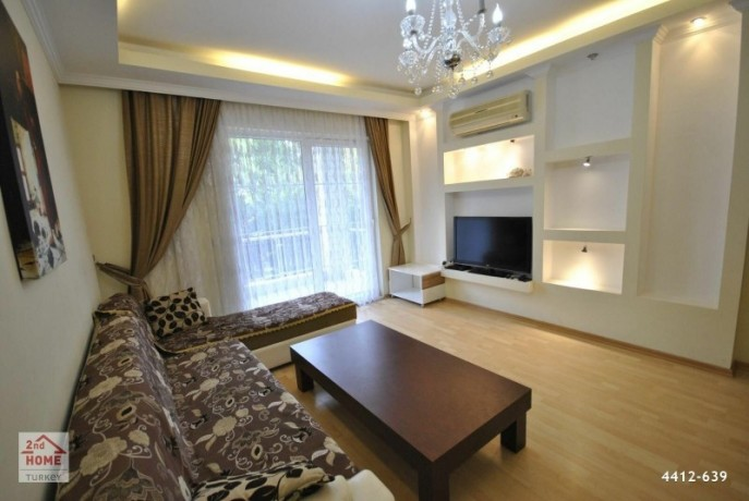 duplex-apartment-for-sale-in-kemer-centre-big-4