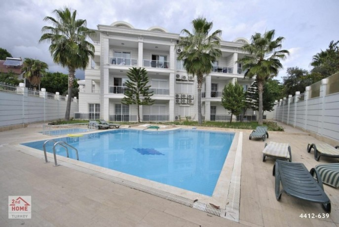 duplex-apartment-for-sale-in-kemer-centre-big-0