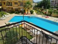 luxury-apartment-for-sale-in-arslanbucak-american-kitchen-with-2-1-pool-kemer-antalya-small-2