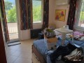 luxury-apartment-for-sale-in-arslanbucak-american-kitchen-with-2-1-pool-kemer-antalya-small-7