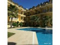 luxury-apartment-for-sale-in-arslanbucak-american-kitchen-with-2-1-pool-kemer-antalya-small-0