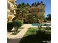 luxury-apartment-for-sale-in-arslanbucak-american-kitchen-with-2-1-pool-kemer-antalya-small-1