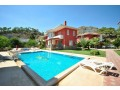 sale-to-the-detriment-of-bargain-villa-price-fell-too-kemer-antalya-small-4