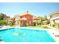 sale-to-the-detriment-of-bargain-villa-price-fell-too-kemer-antalya-small-5