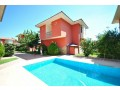 sale-to-the-detriment-of-bargain-villa-price-fell-too-kemer-antalya-small-0