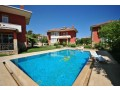 sale-to-the-detriment-of-bargain-villa-price-fell-too-kemer-antalya-small-6