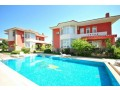 sale-to-the-detriment-of-bargain-villa-price-fell-too-kemer-antalya-small-7