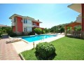 sale-to-the-detriment-of-bargain-villa-price-fell-too-kemer-antalya-small-3