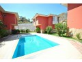 sale-to-the-detriment-of-bargain-villa-price-fell-too-kemer-antalya-small-2