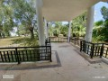 camyuva-beach-200-m-sale-5-1-villa-kemer-antalya-small-4