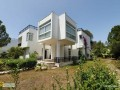 camyuva-beach-200-m-sale-5-1-villa-kemer-antalya-small-0