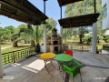 camyuva-beach-200-m-sale-5-1-villa-kemer-antalya-small-9