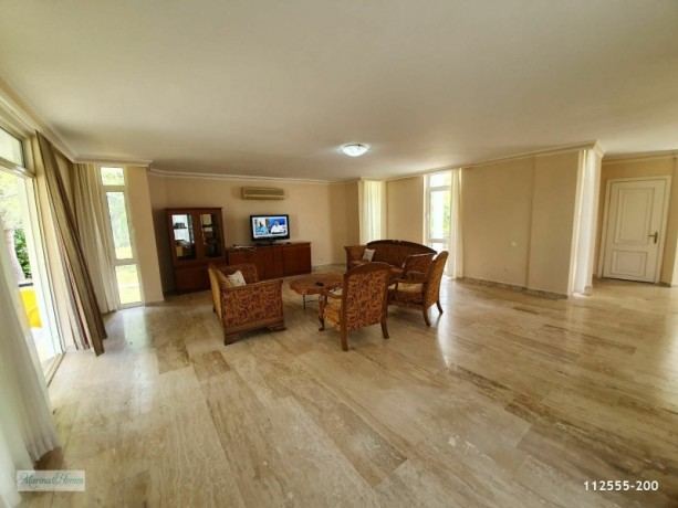 camyuva-beach-200-m-sale-5-1-villa-kemer-antalya-big-2