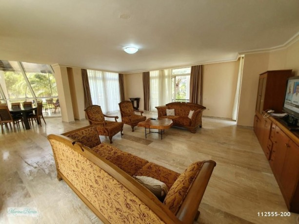 camyuva-beach-200-m-sale-5-1-villa-kemer-antalya-big-3